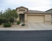 29635 N 48th Street, Cave Creek image