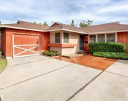 11210 Malat Way, Culver City image