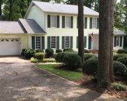 311 Cherry Hill Road, Greenville image