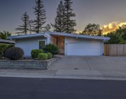 9438  Ranch Park Way, Elk Grove image