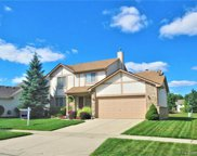 2878 River Meadow, Canton Twp image