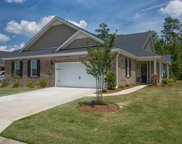 526 Botany Loop Unit 165, Murrells Inlet image