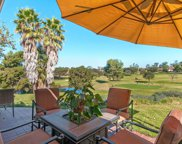 12576 Oaks North Dr, Rancho Bernardo/Sabre Springs/Carmel Mt Ranch image