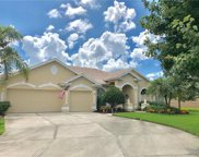 7359 Ridge Road, Sarasota image
