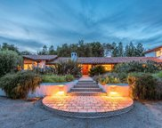 18921 Bear Creek Rd, Los Gatos image