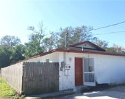 1111 E 109th Avenue, Tampa image