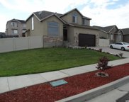 6262 S High Bluff Dr, West Valley City image