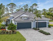 11696 Solano Dr, Fort Myers image