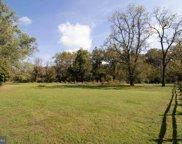 4641 Woodland, Ellicott City image