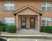 10522 Briston  Court, St Louis image