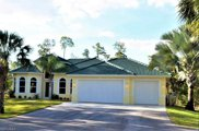 3571 3rd Ave Nw, Naples image