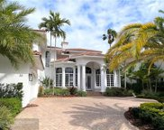 36 Fiesta Way, Fort Lauderdale image