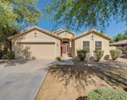 4122 S Goldfinch Drive, Gilbert image