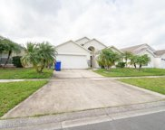 675 Eagle Pointe  S, Kissimmee image