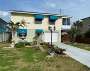 2205 Central Ave S, Flagler Beach image