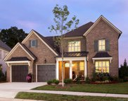 2016  Thatcher Way, Fort Mill image