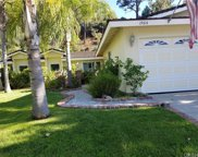 19614 Green Mountain Drive, Newhall image