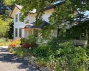 6185 Orchard Station Road, Sebastopol image