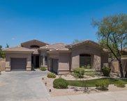 8448 E Diamond Rim Drive, Scottsdale image