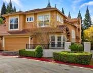 9908  Villa Granito Lane, Granite Bay image