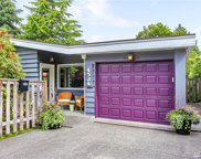 4524 SW Director St, Seattle image