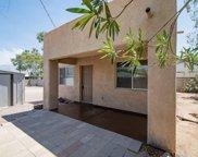 3618 E Presidio, Tucson image
