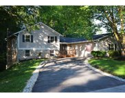 795 Harbour  Drive, Noblesville image