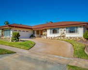 4245  Olympiad Dr, View Park image
