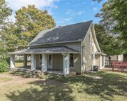 4367 Shelby  Street, Indianapolis image