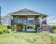 3585 Island Drive, North Topsail Beach image
