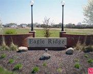 Lot 383 Eagle Ridge Unit 1C, Papillion image