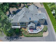 17420 SW PARRETT MOUNTAIN  RD, Sherwood image