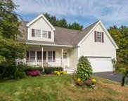 8 Southwood Drive, Dover image