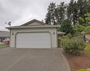 2632 S 362nd Place, Federal Way image