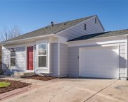 17761 Squirreltail Place, Parker image