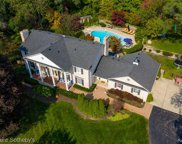 1080 DOWLING, Bloomfield Twp image