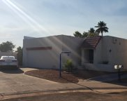 5144 W Hatcher Road, Glendale image