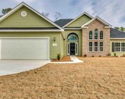 8601 Hopper Ct., Myrtle Beach image