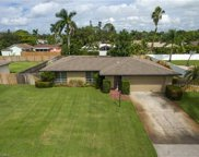 2413 La Salle Ave, Fort Myers image