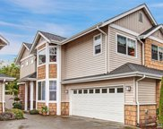 205 Newport Wy NW Unit C1, Issaquah image