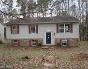 12115 GRINGO ROAD, Lusby image