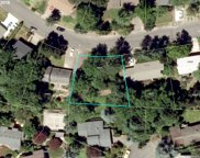 10611 SW 64TH (NT - East Of)  DR, Portland image
