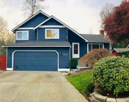 22432 18th Ave SE, Bothell image