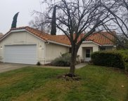5024  Charter Road, Rocklin image