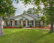 12927 FOREST GLEN CT South, Jacksonville image