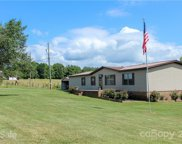 1508 Chatfield  Road, Shelby image