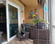 2710 S Ocean Dr Unit #104, Hollywood image