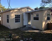 2343 Canal  Street, Fort Myers image