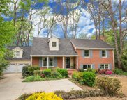 4027  Rutherford Drive, Charlotte image