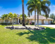 10530 Live Oak Road, Port Charlotte image